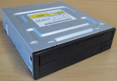 Toshiba Samsung TS-H353C FSAH DVD-ROM Laufwerk SATA schwarz* L366
