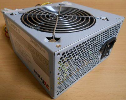 Trust 420W PC Computer Netzteil PSU 14995 420W* nt393