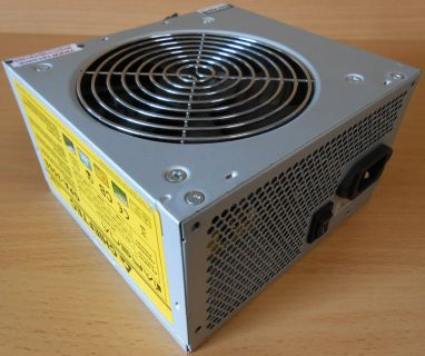 CHIEFTEC I ARENA GPA-350S 350W PC Computer Netzteil* nt394