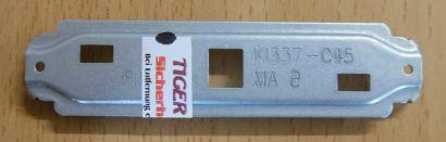 Fujitsu K1337-C45 Fixation Laufwerk Halterung Esprimo ODD-FIX BRACKET* pz311