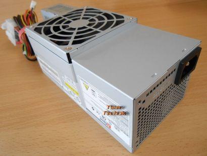 AOpen FSP300-60SV PF 300W PN 55.04300.E610 PC Computer Netzteil* nt398