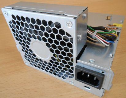 HP HP-D2402E0 503376-001 508152-001 240W PC Computer Netzteil* nt1402