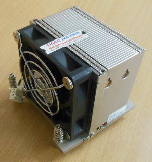 Fujitsu FSC EKL 21510121050 V26898-B856-V1 Esprimo Prozessorkühler* ck252