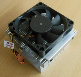 ACER HI.2800C.001 AMD Sockel AM2 AM2+ 939 940 Prozessorkühler CPU Lüfter* ck254