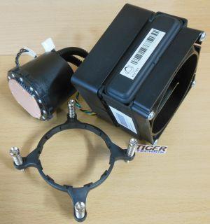 HP Z400 Workstation asetek Wasserkühlung 573203-001* ck258