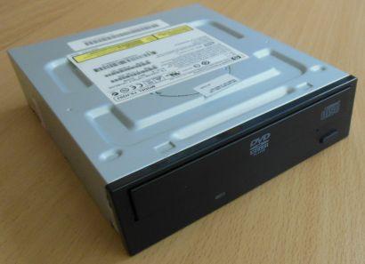 HP 410125 200 419496 001 TSST TS-H353B HPDH DVD ROM Laufwerk SATA schwarz* L370