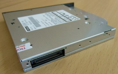 TEAC CD 224E N65 DELL Optiplex 745 ATA IDE CD-ROM Slim Laptop PC Laufwerk* L746
