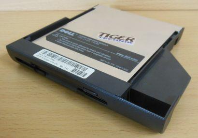 DELL 071PXH 3,5 Zoll Laptop Inspiron Latitude C-Serie Floppy Laufwerk* FL35
