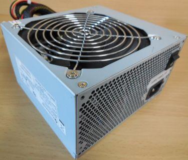 Q Technology QT-05360G 360 Watt PC Computer Netzteil* nt1408