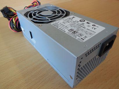 Power Man IP-S300FF7-2 300 Watt PC Computer Netzteil* nt1409
