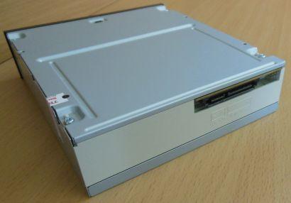 Philips Lite-On DH-16D2S DVD-ROM SATA Laufwerk schwarz DPN 0DM693* L372