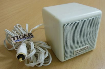 Cambridge SoundWorks DeskTop Theater 5.1 CSW3000 Satelliten Box* pz347