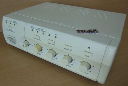 Cambridge SoundWorks DeskTop Theater 5.1 CSW3000 Verstärker - Bedienpult* pz351