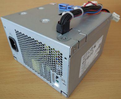 DELL F255E-00 VP-09500051-00 CN-0PW115 255 Watt PC Computer Netzteil* nt1412