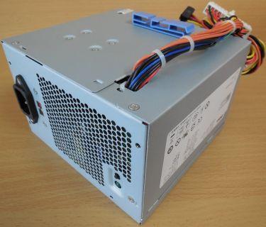 DELL B255PD-00 CDE0255P5WA 0X472M 255 Watt PC Computer Netzteil* nt1413