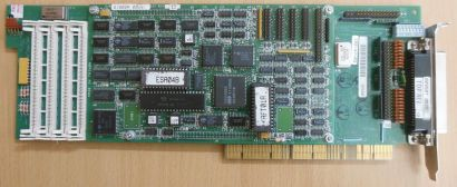 Server Board SIMM Parallel Intel NCR VLSI Chips  6290SEZ 00950T 00261* ps01