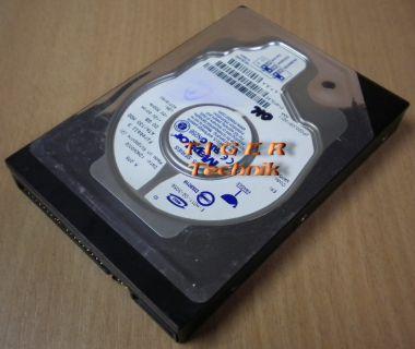 Maxtor 2F040L0 710616 Festplatte SLIM HDD ATA/133 40GB 3,5 f193
