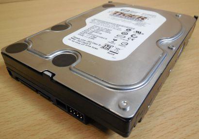 Western Digital Caviar SE16 WD6400AAKS-22A7B0 SATA 640GB HDD Festplatte* f625