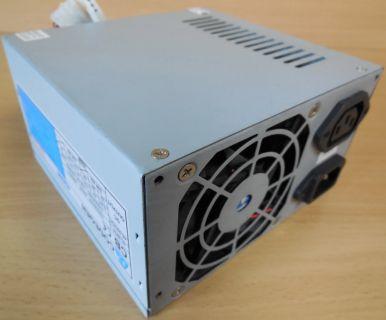 Codegen 300XX ATX 2.03 P4 ATX 420W Computer PC Netzteil* nt1414