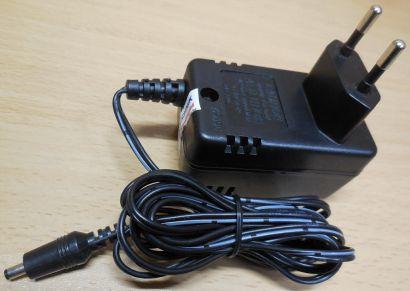 Sino American A20610G Adapter Netzteil Stromadapter 6V 0.1A 0.6VA* nt862