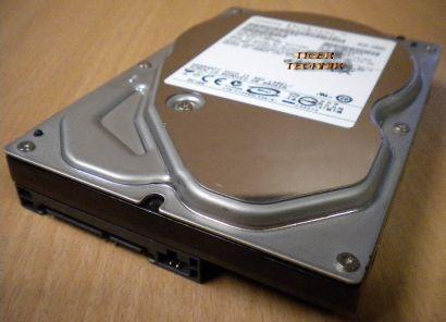 Hitachi DeskStar HDP725016GLA380 SATA 160GB HDD Festplatte* f640