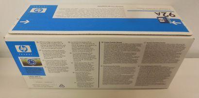 HP LaserJet 92A Toner Print Cartridge C4092A Laserjet 1100 3200 3220* dr03