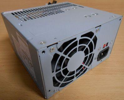Bestec ATX-250-12Z (PFC) 250Watt HP 410508-002 410720-001 PC Netzteil* nt1417