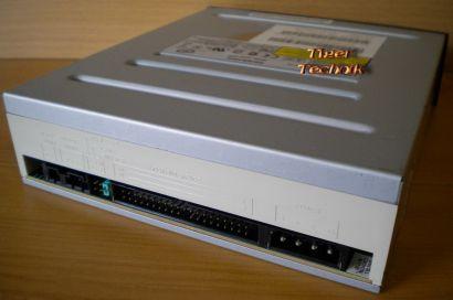 HP Hewelett-Packard SH 249 SOHD-16P9S DVD-ROM Laufwerk ATAPI IDE schwarz* L375