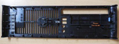 DELL Optiplex 780 SFF Gehäuse Front Blende MJ161 MJ133 745 755 760 520 620*pz377