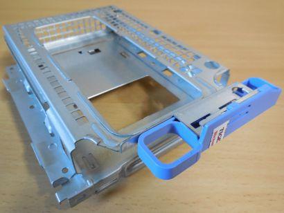 DELL Optiplex 790 SFF Metall Rahmen Festplatte Laufwerk Halterung 390 990* pz379