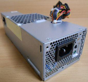 DELL Desktop H235E-00 HP-D2351A0 0PW136 235W PC Computer Netzteil* nt1418