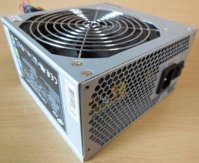 FSP Fortron Source FSP350-60GHN(85) 350Watt Computer ATX Netzteil* nt1422