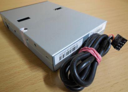 Ultron 48558 USB 2.0 Kartenleser Schwarz PC Computer* kl34