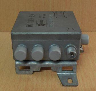 Kathrein EXR 20 273356 Umschaltmatrix DiSEqC 2.0 Multischalter* so721