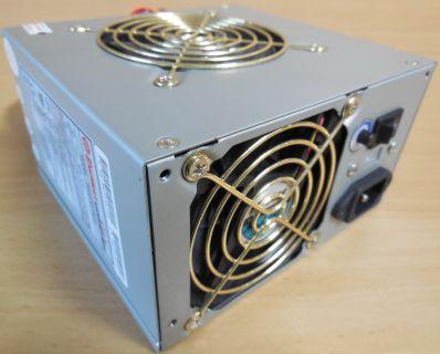 Enermax EG301AX-VE G ATX 12V Ver1.2 350Watt PC Computer Netzteil* nt1432