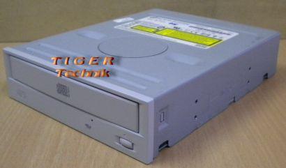 LG HL Data Storage GCE-8481B CD-ROM CD-RW Brenner IDE ATAPI beige* L381