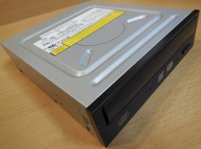 Sony NEC Optiarc AW-G170A DVD-RW DL Brenner IDE ATAPI schwarz* L384
