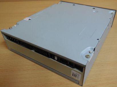 SAMSUNG CD-Master 48E SC-148 CD-ROM Laufwerk ATAPI IDE Schwarz* L394