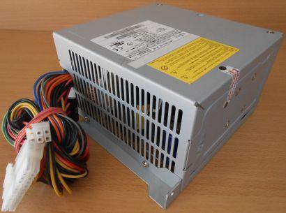 FSC S26113-E517-V50 GS 02 DPS-210FB-A 300W Netzteil* nt01