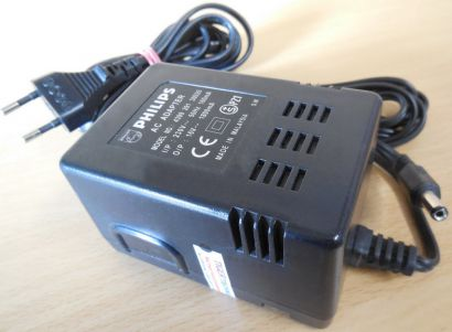 Philips 4399 291 30020 AC Adapter 16V 1800mA Netzteil* nt633