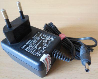 Friwo FW 1199 C39280-Z4-C121-1 AC DC Adapter 6V 150mA Netzteil für Siemens*nt878