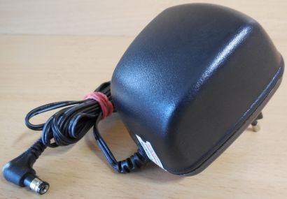 Ktec KA23A090100045G AC Adaptor 9V 1000mA Netzteil* nt882