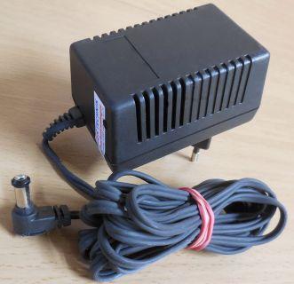 Friwo FW 1199 SNG 015 AC DC Adapter 7.5V 150mA Netzteil für Telekom* nt883
