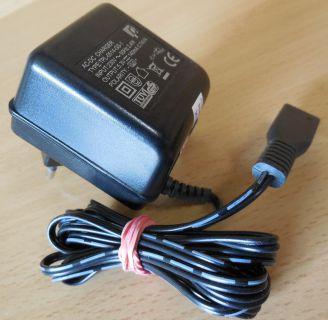 TPL-0514-GS1 AC DC Adapter 5.3V 140mA Netzteil* nt885