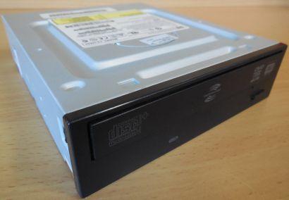 HP TS-H653Z HPDH Toshiba Samsung Multi DVD Brenner SATA schwarz LightScribe*L399