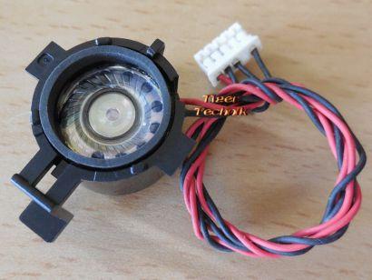 System Lautsprecher intern 029MKK für Dell Optiplex 390 790 990 SFF* pz434