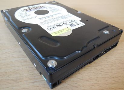 Western Digital Caviar RE16 WD1600YD-01NVB1 SATA 160GB HDD Festplatte* f663