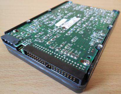 Western Digital Caviar 2120 WDAC2120-00M 125MB HDD 3,5 Festplatte IDE* f651