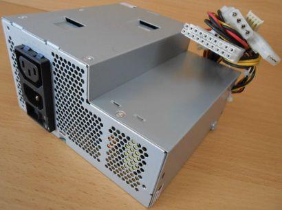 Lite-On PS-5241-6F Rev 02 S26113-E495-V60 250W PC Computer Netzteil* nt108
