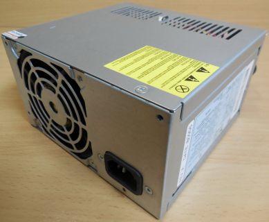 HP PC7036 PN 469348-001 460880-001 PC Computer Netzteil* nt80
